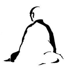 Shikantaza – 08-08-2016