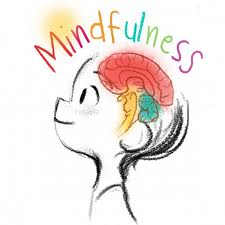 Mindfulness : een niet-spirituele meditatie