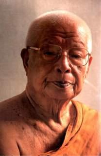 Kusen 11/9/2017 – alles teruggooien –  Buddhadasa Bhikkhu
